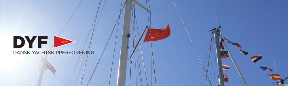 Dansk Yachtskipper Forening